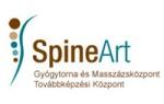 http://www.spineart.hu/